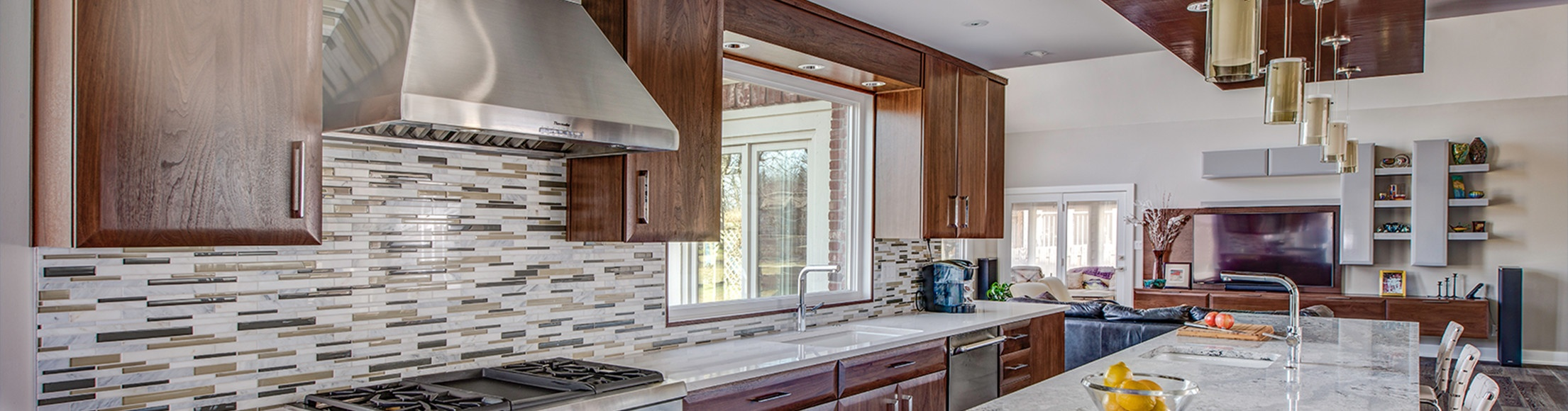Get A Handle On Kitchen Cabinet Hardware Ccg Remodeling