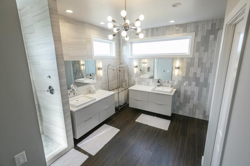 Bathroom Remodeling Ideas Add Value Central Construction Group Inc
