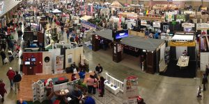 home remodeling show